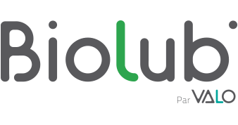 biolub